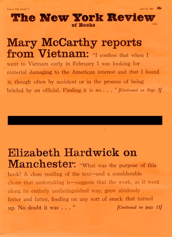 April 20, 1967