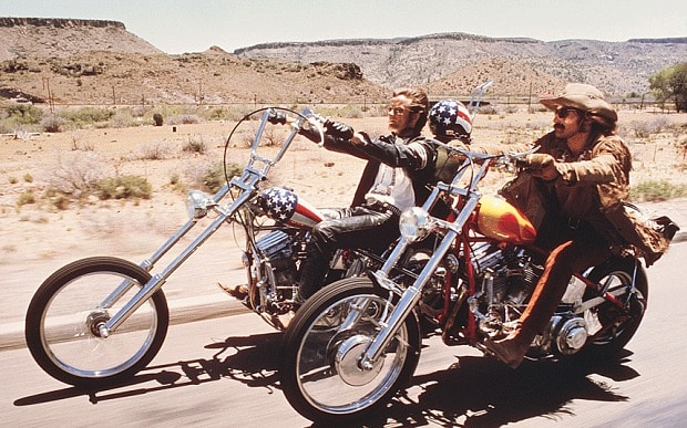 https://cdn.nybooks.com/wp-content/uploads/1970/02/easy-rider.jpg