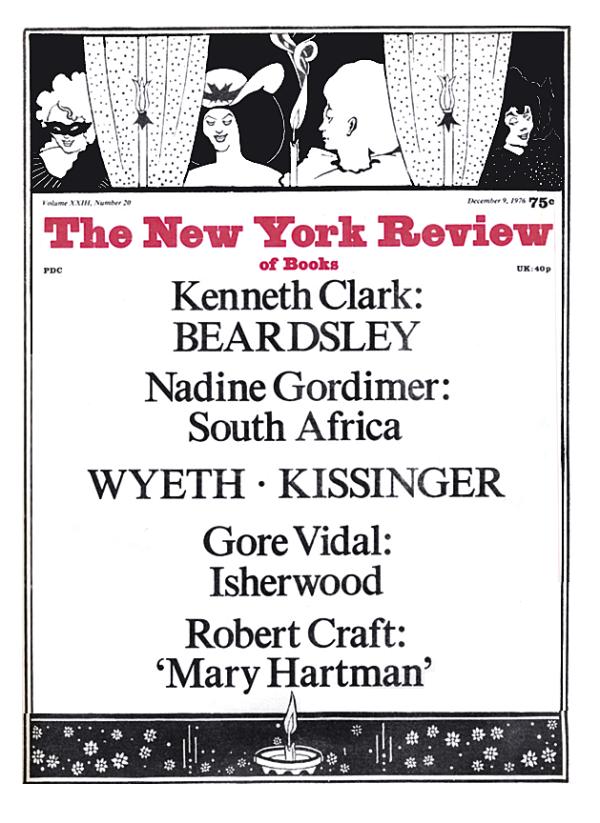 December 9, 1976