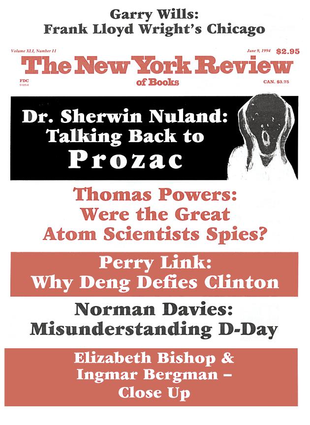 Shop Prozac Online