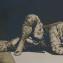 Secrets of Nijinsky