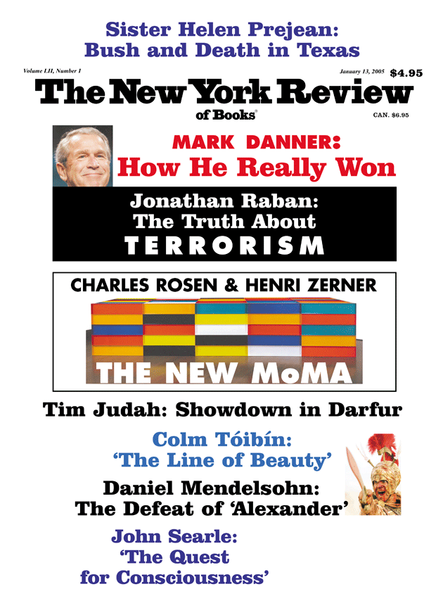 new york times book review april 13 2014
