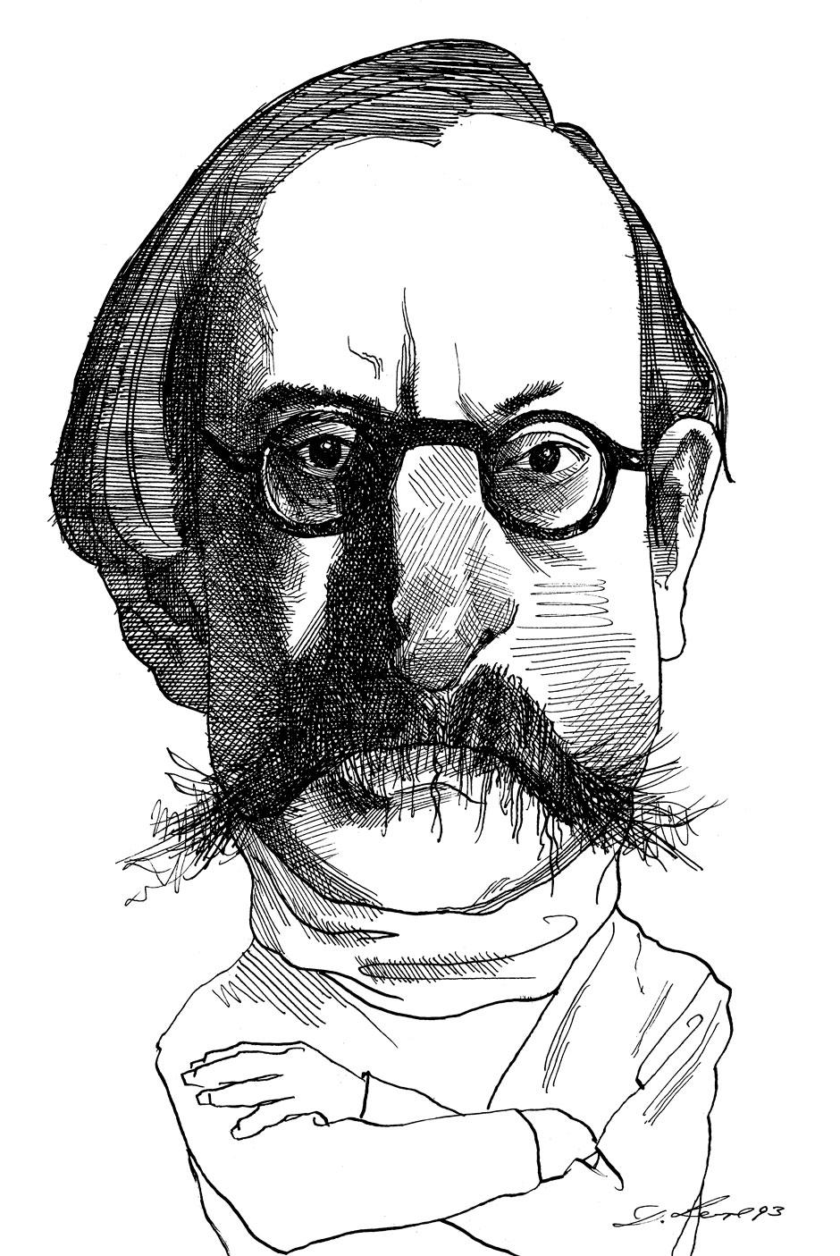 William Empson.jpg