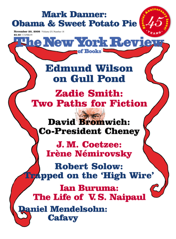 edmund wilson essays online Edmund wilson and american culture missionary edmund wilson and given to them by wilson's notion of writing as an arena where there is the possibility of.