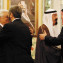 How Not to Make Peace in the Middle East