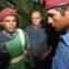 'Dictatorial Designs' in Nicaragua