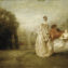 The Pleasure of Watteau