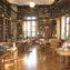 Google & the Future of Books