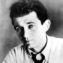 Norman Mailer: Letters on Writing
