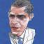 The Thirty Days of Barack Obama