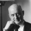 What You Can Learn from Reinhold Niebuhr