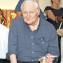 John Ashbery: 'Look, Gesture, Hearsay'