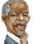 How Mbeki Failed