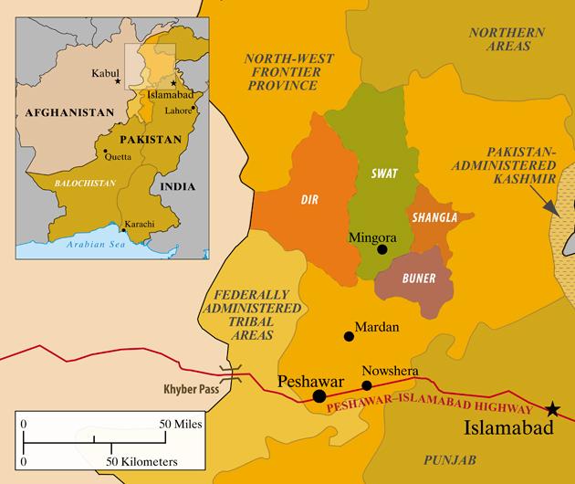 rashid_MAP-061109.jpg
