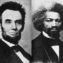 Lincoln's Black History