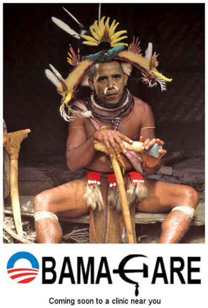Obama as witch doctor.jpg
