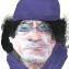 Deception Over Lockerbie?