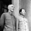 The Enigma of Chiang Kai-shek