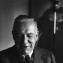The Invented World of Wallace Stevens