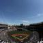 At the Bad New Ballparks