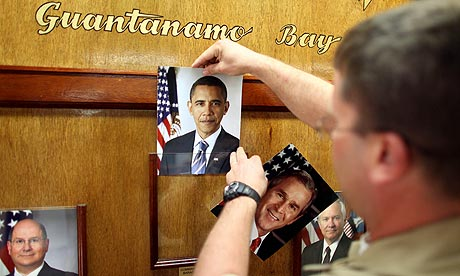 Guantanamo photo.jpg