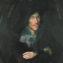 Resurrecting John Donne
