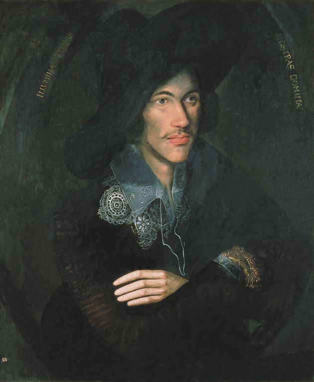 John Donne photo #2026, John Donne image