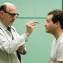 Dilemmas for Doctors