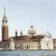 The Passions of Palladio