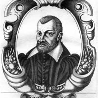 The sixteenth-century historian Jean Bodin