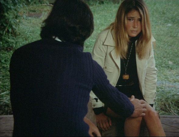 Claires Knee.jpg
