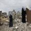 Israel & Palestine: Eternal Enmity?