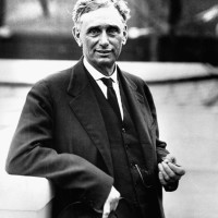 Louis Brandeis, Washington, D.C., 1930s