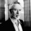 The Education of 'John Coetzee'