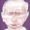 Forever Putin?