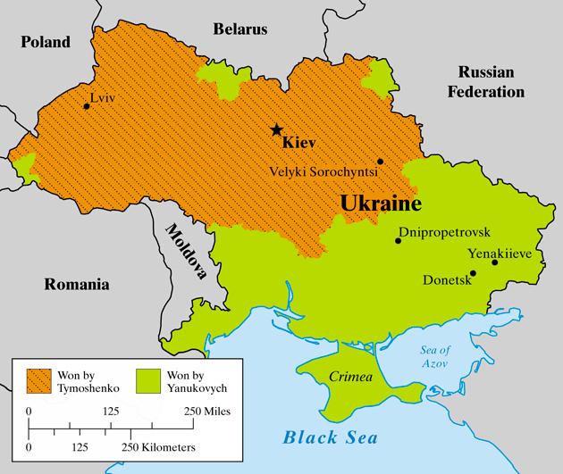 ukraine-map-032510.jpg