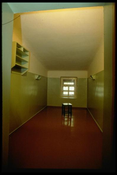 Lubyanka prison.jpg