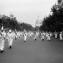 How Black & White America Took Shape