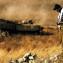 Israel's Holy Warriors