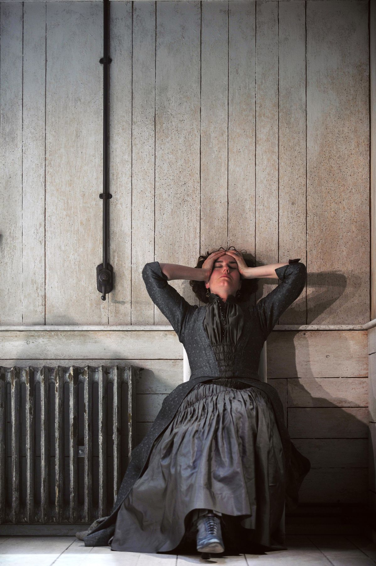 Anna Chancellor as Tekla.jpg