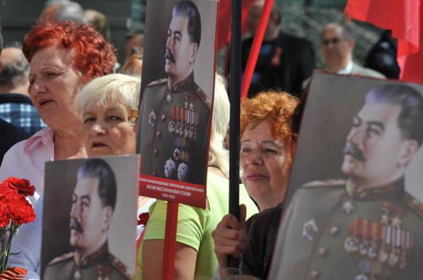 Stalin monument.jpg