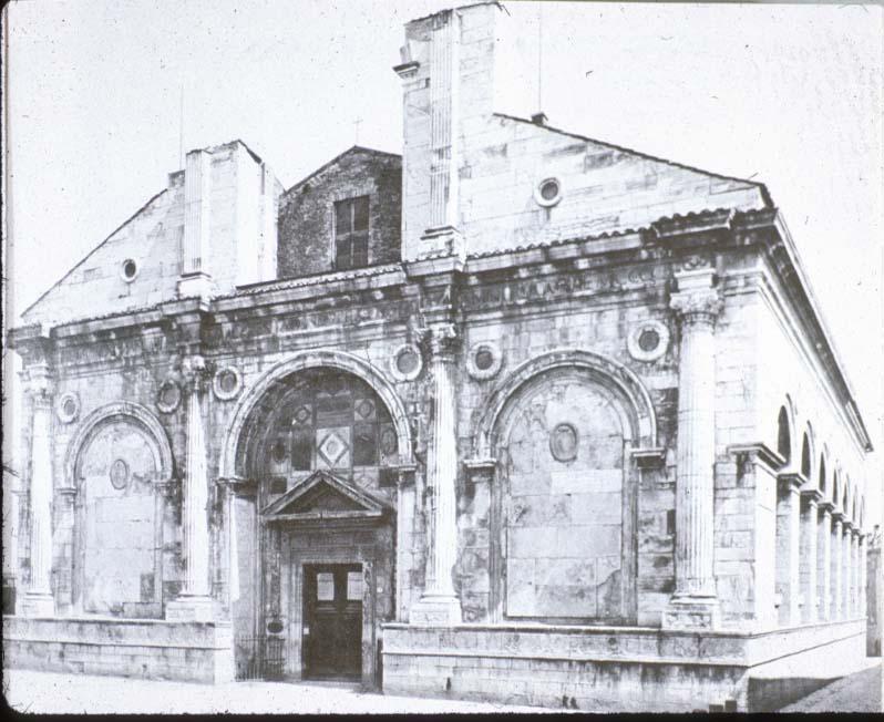 Tempio Malatestiano.jpg