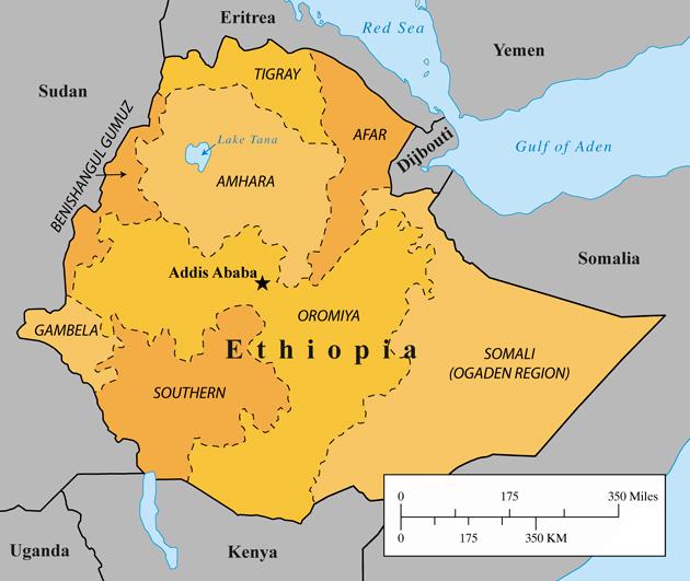 epstein_ethiopia_map-051310.jpg