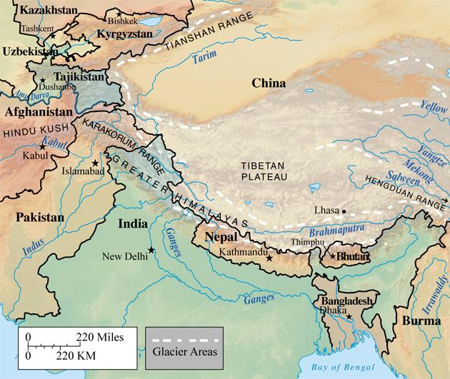 schell-map-052710.jpg