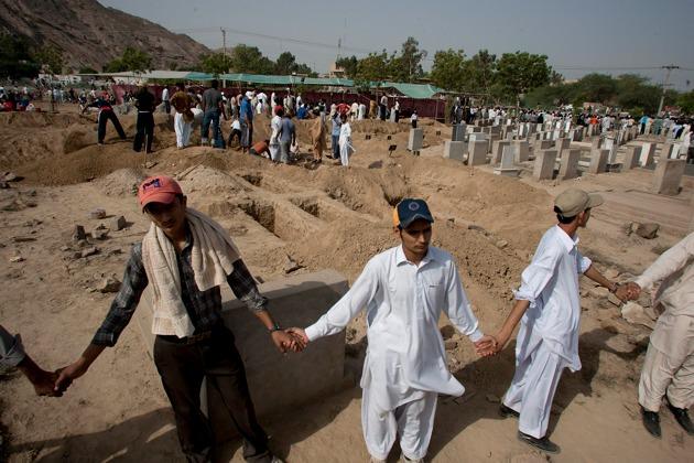 Ahmadi burial.jpg