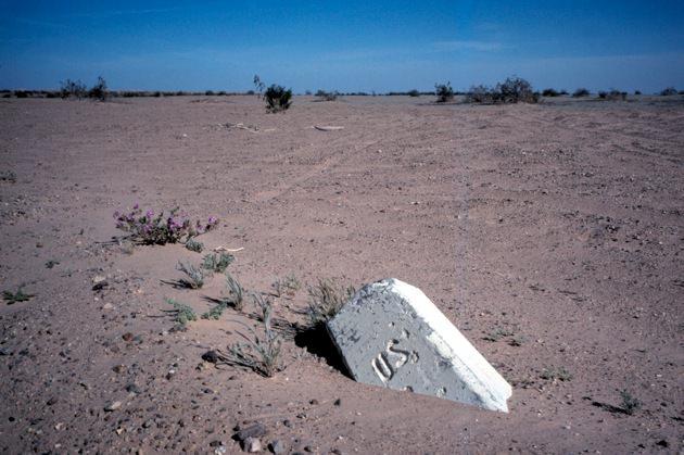 Calexico border.jpg