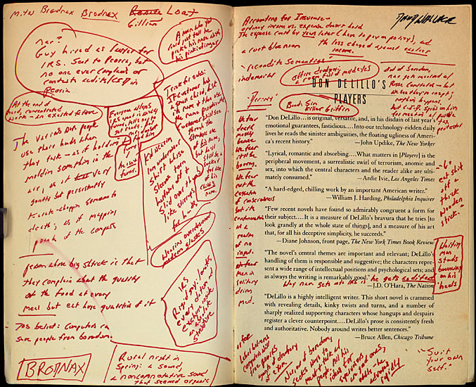 David Foster Wallace annotations.jpg