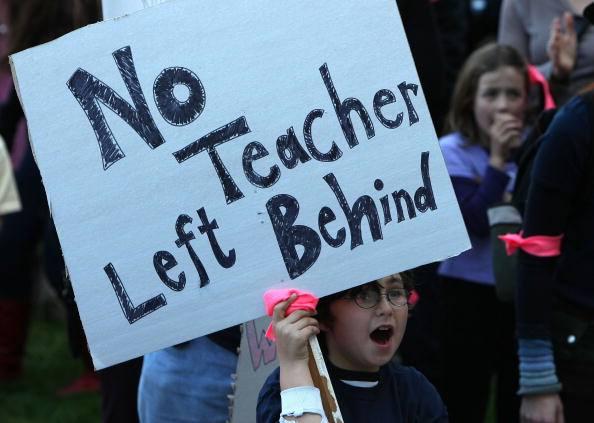 Education protest.jpg