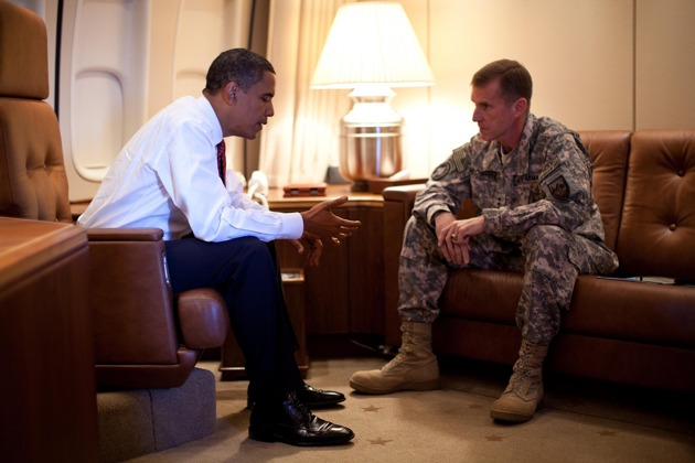 Obama and McChrystal.jpg