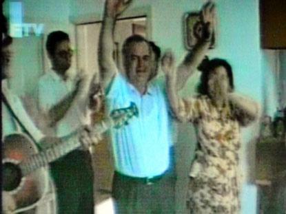 Ratko Mladic dancing.jpg